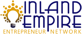Entrepreneur Network Inland Empire