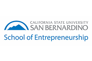 CSUSB School of Entrepreneurship