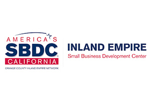 Inland Empire SBDC