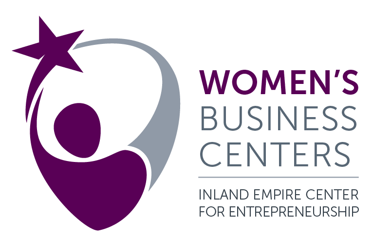 Inland Empire Women's Business Centers