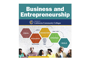 Business & Entrepreneurship Sector