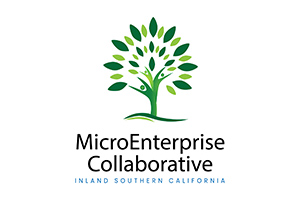 MicroEnterprise Collaborative