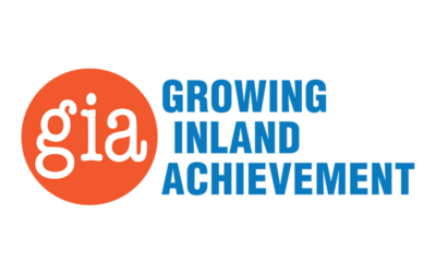 Growing Inland Achievement