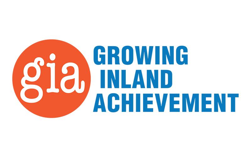 Growing Inland Achievement