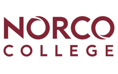 Norco College Tuition Free Certificates