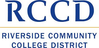 Tuition Free Certificates at RCCD Colleges