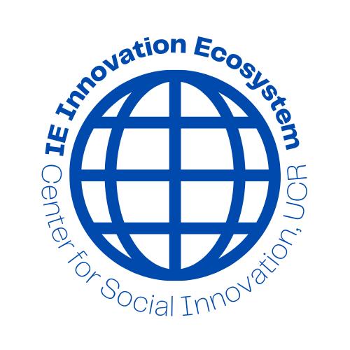 Inland Empire Innovation Ecosystem